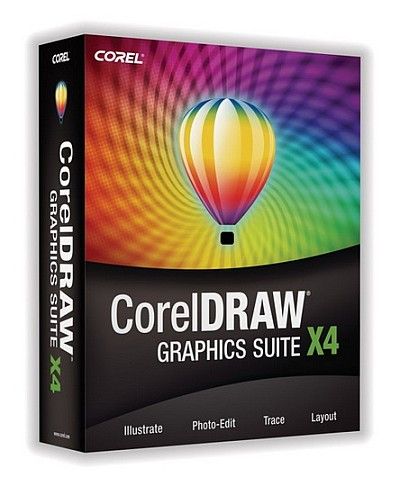 CorelDRAW® Graphics Suite